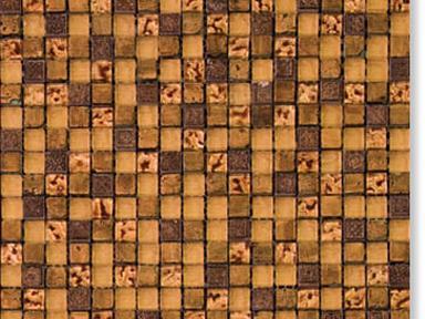 Мозаика BDA-1508 29.8x29.8