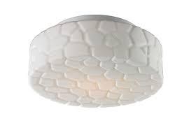 Светильник потолочный А5325PL-2WH