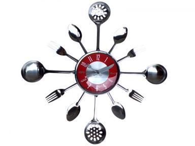 Часы настенные Т-3815К