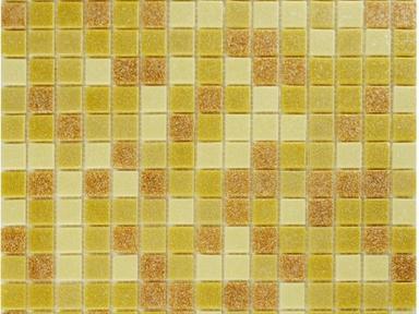 Мозаика GE061SMA 20*20/327*327