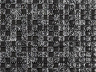 Мозаика ICE-01 06-005 глянц. 298Х298