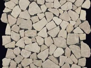 Мозаика M036-ML 34-006 состар. 305X305