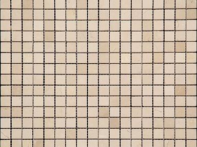 Мозаика 4M21-15P 298X298