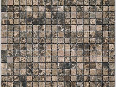 Мозаика 4M22-15T 298X298