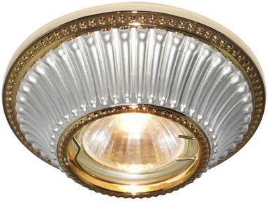 Светильник точ.А5298PL-1WG