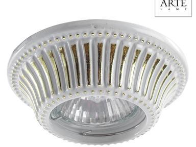 Светильник точ.А5298PL-1SG