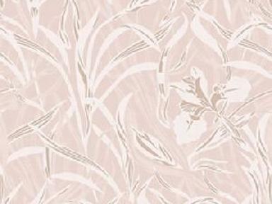 ПВХ панель  2700х250х7  Орхидея  (0114-3)