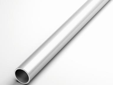 Труба АД31 14х1,0мм  2.0 м