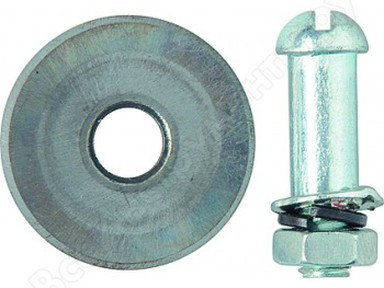 Ролик для плиткореза 16х6х3,0мм