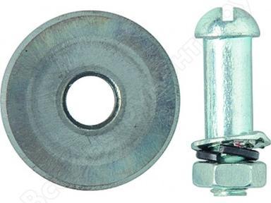 Ролик для плиткореза 22х6х2,0мм POBEDIT -Stayer