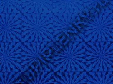 Пленка с/к 0,45м*8м арт LB-096 D D&B Голография син