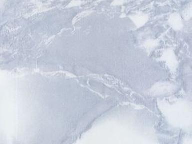 Пленка с/к 0,67*8 м Y19 D&B мрамор бело-сир