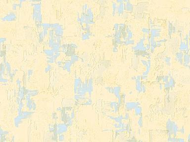 586-23705 ОБОИ 0,53*10 м  винил Маки-фон беж-голб