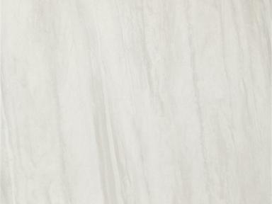 Керамогранит Calsto Grey (CLS-GGE093) 45*45