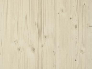 Керамогранит Nutto Cream (NUT-GGE303) 45x45