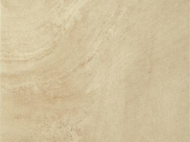 Керамогранит Tosto Beige (TOS-GGE013) 45x45