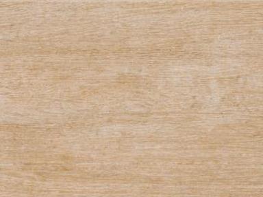 Плитка базовая Lovely Dolce Pef316 310х626х9 мм