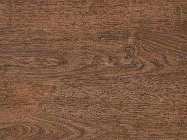 Плитка базовая Lovely Intense Ref 316 310х626х9 мм