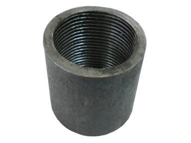 Муфта ДУ-50 сталь