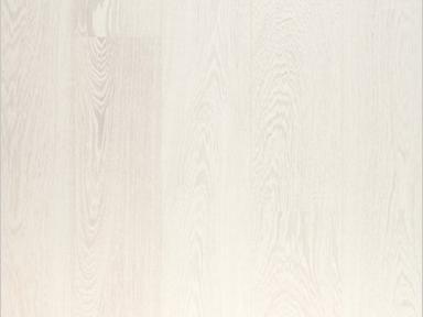 Ламинат Quick-Step Eligna U1300 Венге интенсивный 1380х156х8мм (1 уп.-1,7222 м2) 32 класс