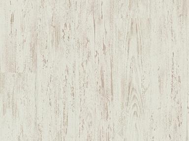 Ламинат Quick-Step Eligna U1235 Сосна белая затер 1380х156х8мм (1 уп.-1,7222 м2) 32 класс