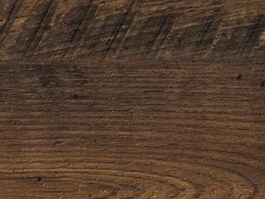 Ламинат Quick-Step  Eligna Wide UW1542 Рестав темн каштан  1380х190х8мм (1 уп.-1,8354 м2) 32 класс