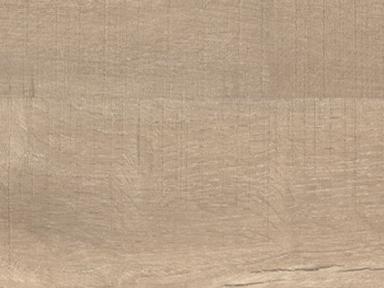 Ламинат Quick-Step  Eligna Wide UW1547 Пиленый св дуб  1380х190х8мм (1 уп.-1,8354 м2) 32 класс