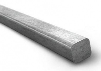 Квадрат г/к 20х20 сталь3