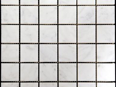 Мозаика  M088-48P 305х305