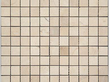 Мозаика 4M21-26T 300х300