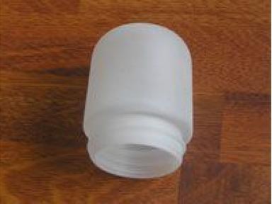 Плафон для банного светильника Linder