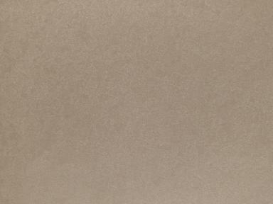168245-09 Обои 1,06*10 м флиз горяч тисн Джангл фон фиол