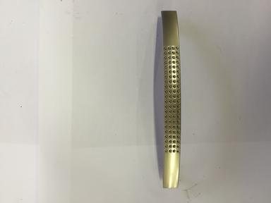 Ручка мебельная 342-96 золото