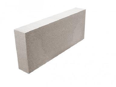 Блок пескобетон, керамзит, газосиликат