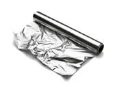 Пакет упаковочный, рукав, фольга, бумага для выпечки