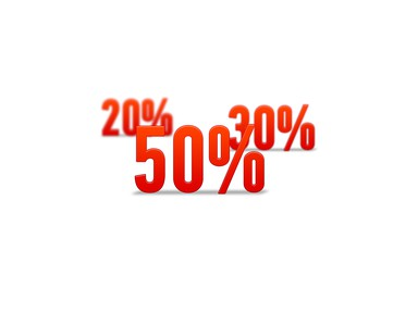 Бонусная распродажа!!! Оплати до 50% бонусами (зависит от кол-ва бонусов на карте) и 50% рублями!