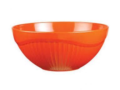 Посуда пласмассовая