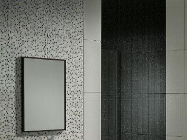STN Glass  (Испания)