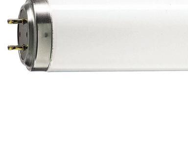 Лампа GE 35, 18 Вт филипс 10657