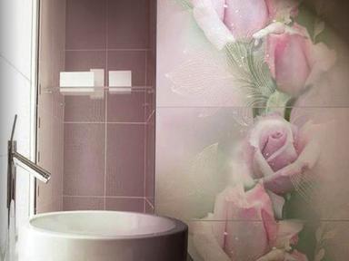 Valentto Розовый свет (Россия)
