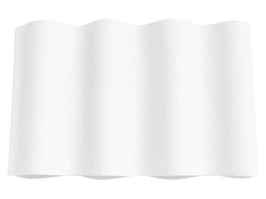 Краска резиновая Белоснежный 1кг
