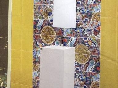 Latina Ceramica Coney (Испания)