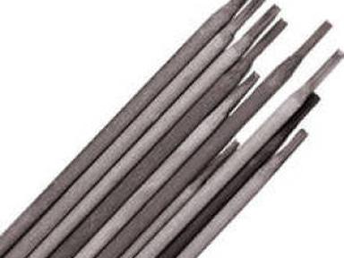 Электроды по чугуну ЛЭЗ03Ч-4 d=3,0 мм