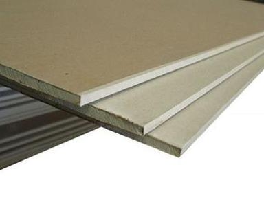 Гипсокартонный лист 9,5х1200х2500 мм KNAUF 22кг.