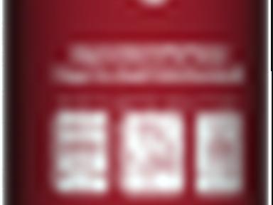 Изоспан D высокопрочная гидропароизоляция (35 м.кв.)