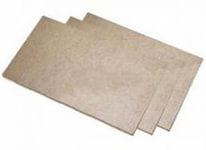 Базальтовый картонный лист  1000*500-600*6 мм