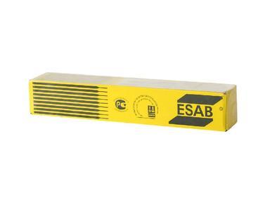 Электроды ESAB свароч.ОК 46.00(4,0мм,6,6кг)