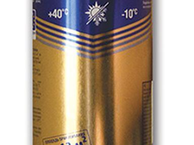 Клей для пенополистирола KRASS TermoFix 750мл