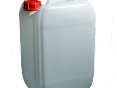 Канистра пластик 31,5 л