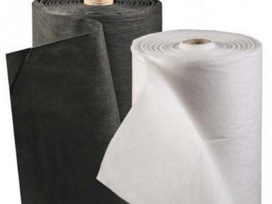 Укрывной материал СУФ (спанбонд) А-60,белый, ширина 3,2 м (1 рулон - 136,40м)